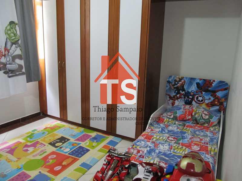 IMG_5090 - Apartamento À Venda - Méier - Rio de Janeiro - RJ - TSAP30036 - 20