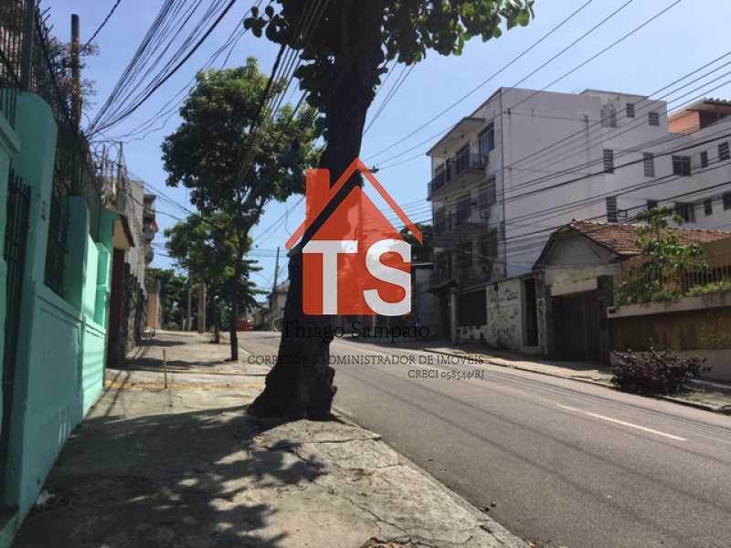 IMG_4786 - Apartamento À Venda - Méier - Rio de Janeiro - RJ - TSAP30036 - 21