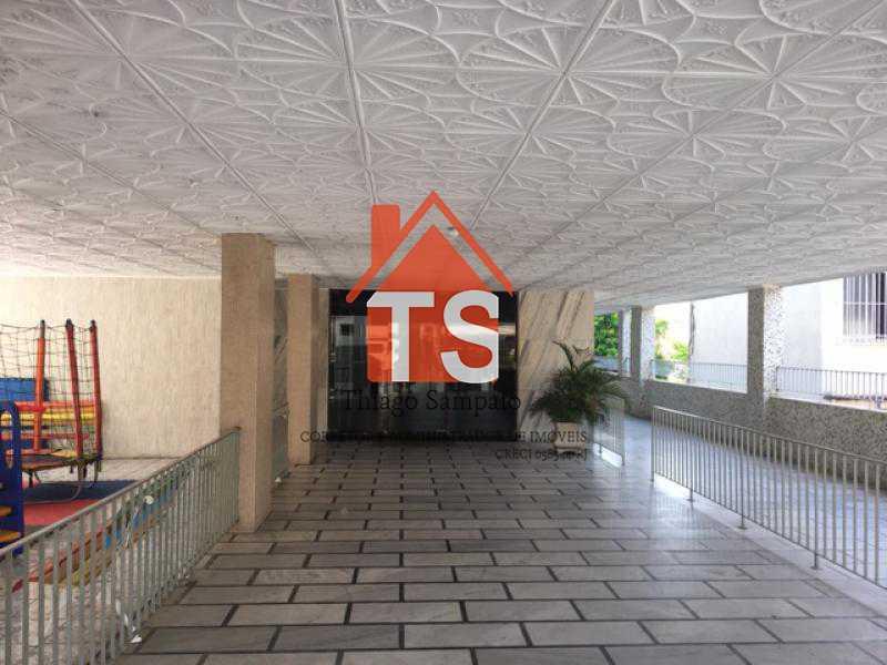 IMG_4788 - Apartamento À Venda - Méier - Rio de Janeiro - RJ - TSAP30036 - 23