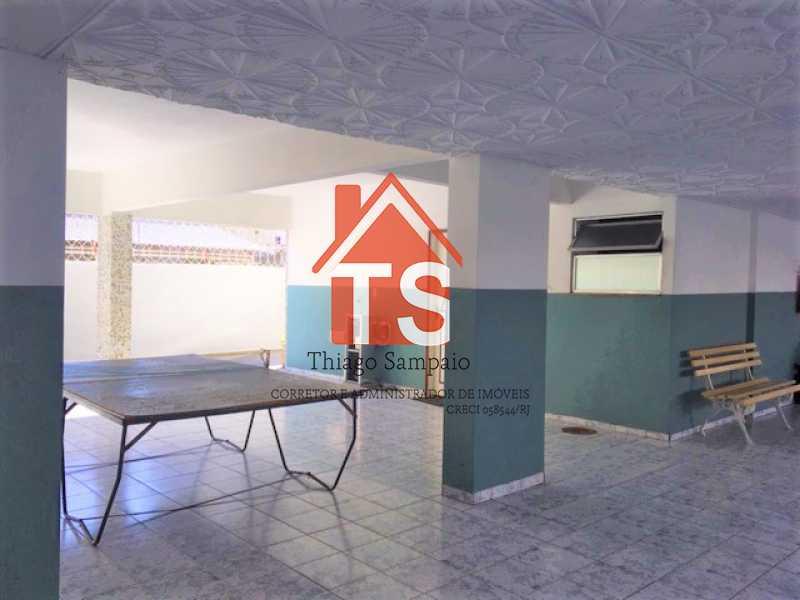 IMG_4791 - Apartamento À Venda - Méier - Rio de Janeiro - RJ - TSAP30036 - 26