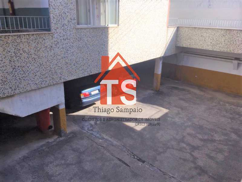 IMG_4792 - Apartamento À Venda - Méier - Rio de Janeiro - RJ - TSAP30036 - 27