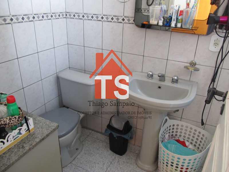 IMG_5078 - Apartamento À Venda - Méier - Rio de Janeiro - RJ - TSAP30036 - 16