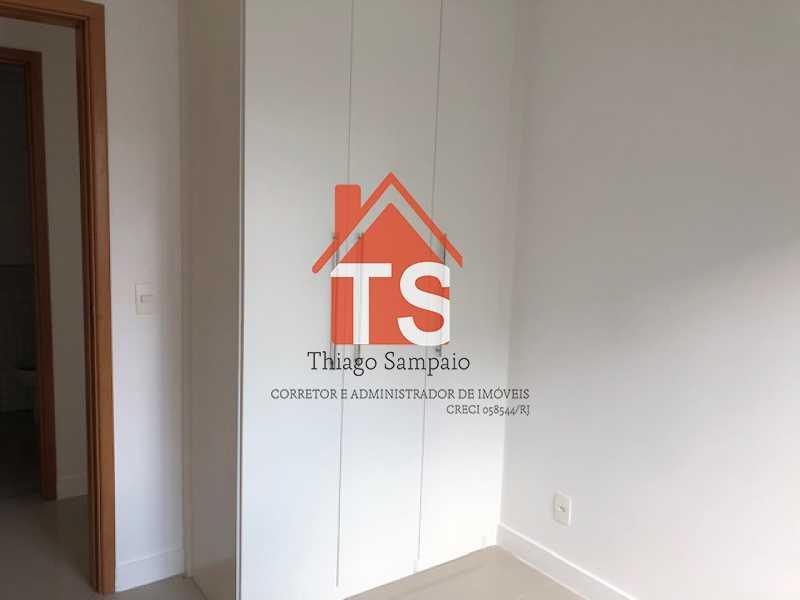 IMG_0086 - Apartamento à venda Rua Silvia Pozzana,Recreio dos Bandeirantes, Rio de Janeiro - R$ 510.000 - TSAP30039 - 10