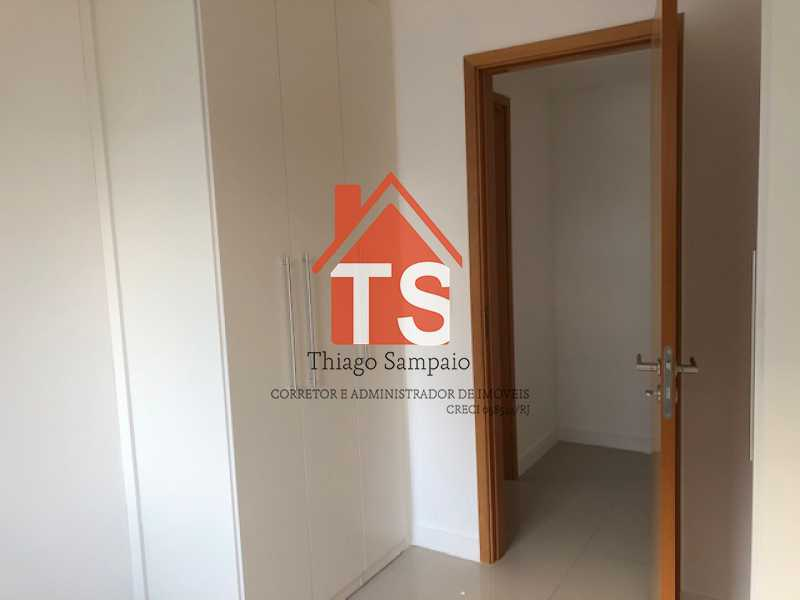 IMG_0089 - Apartamento à venda Rua Silvia Pozzana,Recreio dos Bandeirantes, Rio de Janeiro - R$ 510.000 - TSAP30039 - 12