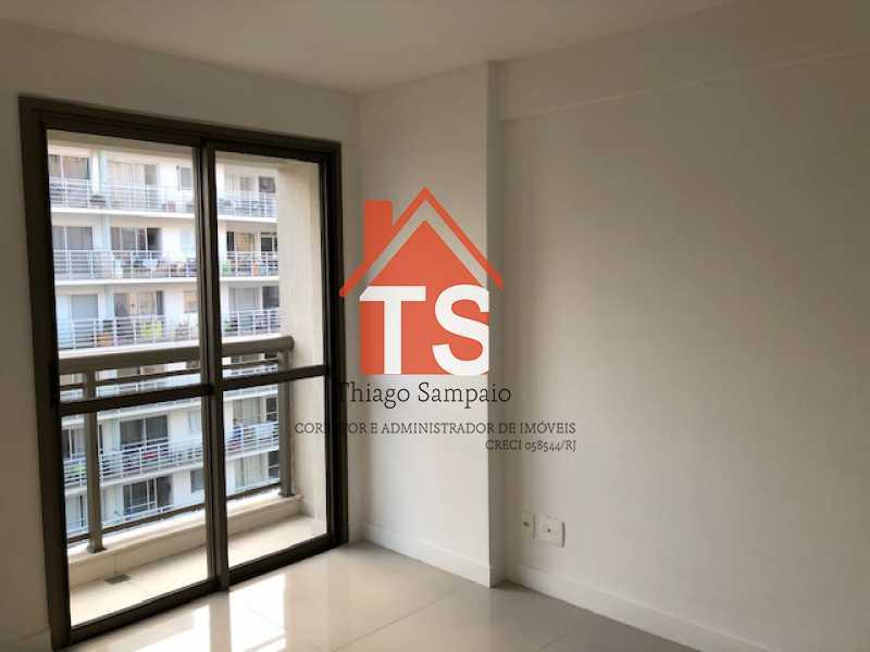 IMG_0090 - Apartamento à venda Rua Silvia Pozzana,Recreio dos Bandeirantes, Rio de Janeiro - R$ 510.000 - TSAP30039 - 13