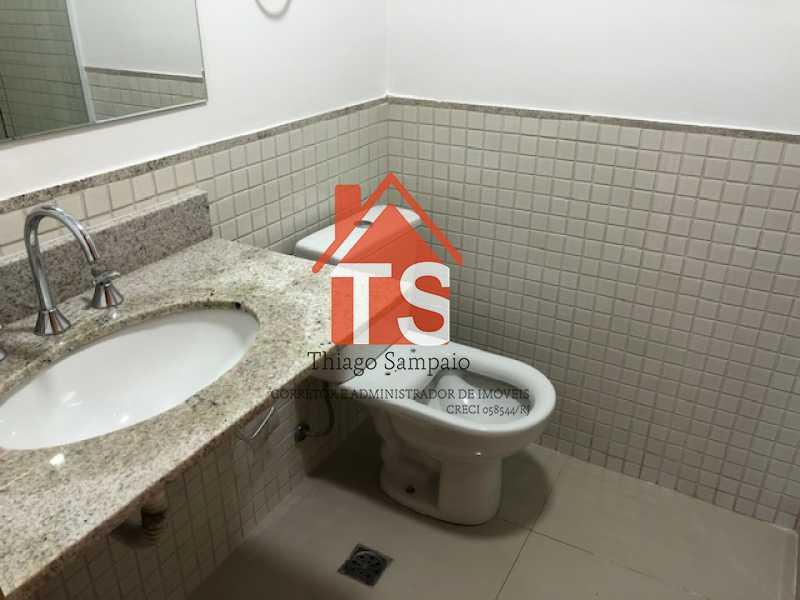 IMG_0092 - Apartamento à venda Rua Silvia Pozzana,Recreio dos Bandeirantes, Rio de Janeiro - R$ 510.000 - TSAP30039 - 15