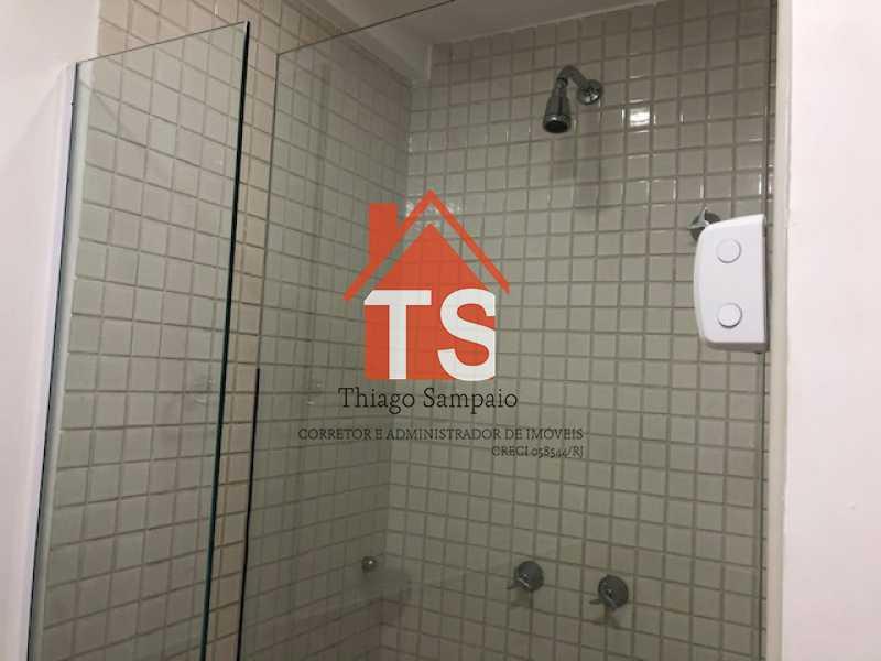IMG_0093 - Apartamento à venda Rua Silvia Pozzana,Recreio dos Bandeirantes, Rio de Janeiro - R$ 510.000 - TSAP30039 - 16