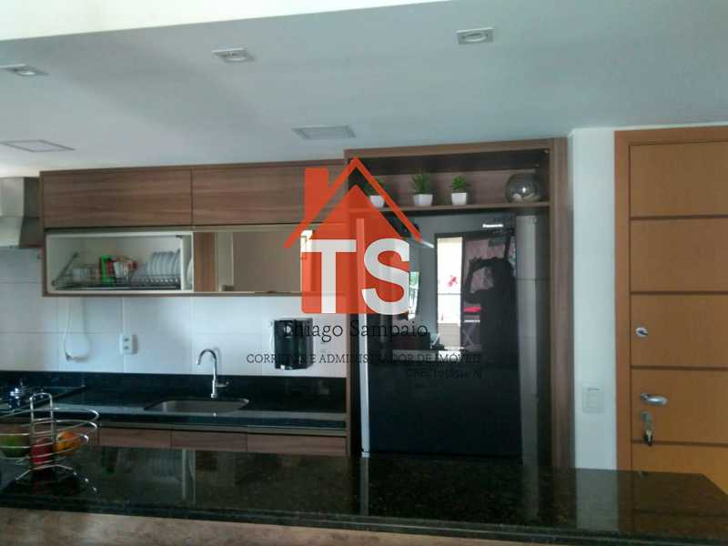 PHOTO-2019-01-21-12-34-41 - Apartamento 3 quartos à venda Cachambi, Rio de Janeiro - R$ 650.000 - TSAP30041 - 3
