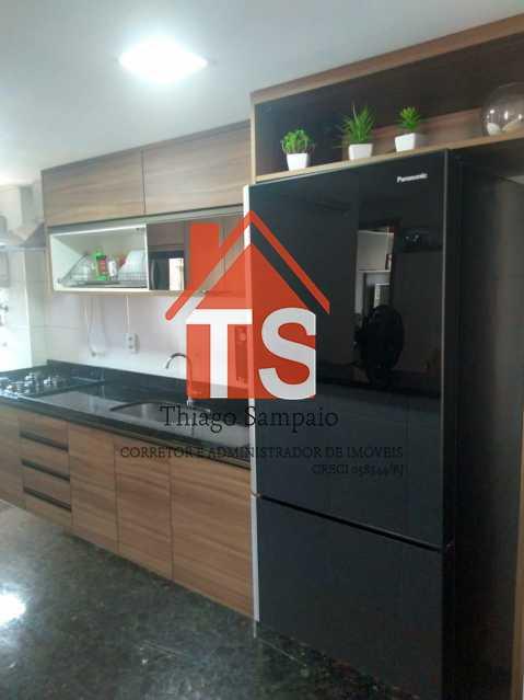 PHOTO-2019-01-21-12-34-42 - Apartamento 3 quartos à venda Cachambi, Rio de Janeiro - R$ 650.000 - TSAP30041 - 5