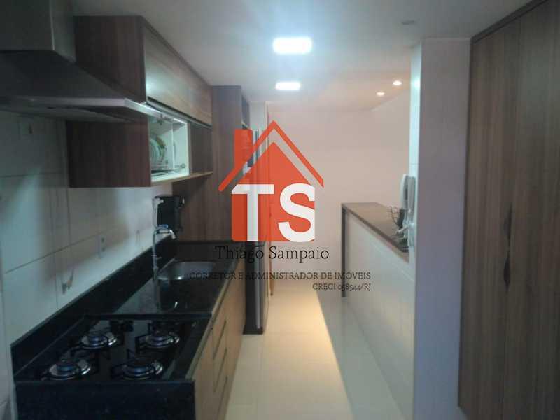PHOTO-2019-01-21-12-34-42_1 - Apartamento 3 quartos à venda Cachambi, Rio de Janeiro - R$ 649.000 - TSAP30041 - 6