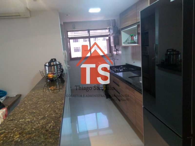 PHOTO-2019-01-21-12-34-43_1 - Apartamento 3 quartos à venda Cachambi, Rio de Janeiro - R$ 650.000 - TSAP30041 - 7