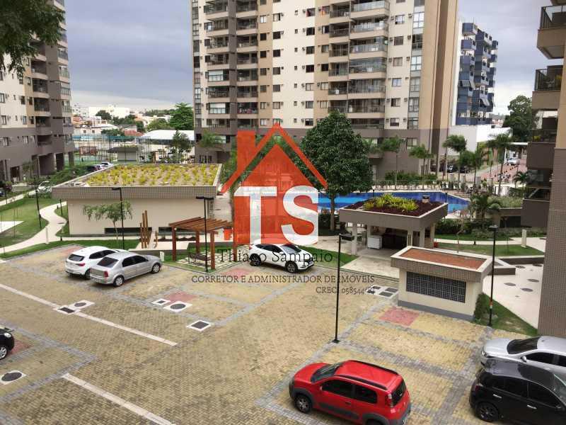 PHOTO-2019-01-21-12-34-38 - Apartamento 3 quartos à venda Cachambi, Rio de Janeiro - R$ 649.000 - TSAP30041 - 8