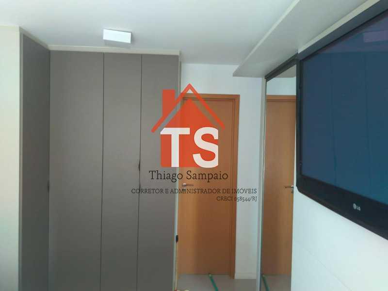 PHOTO-2019-01-21-12-34-43_2 - Apartamento 3 quartos à venda Cachambi, Rio de Janeiro - R$ 649.000 - TSAP30041 - 9