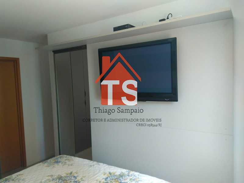 PHOTO-2019-01-21-12-34-44 - Apartamento 3 quartos à venda Cachambi, Rio de Janeiro - R$ 650.000 - TSAP30041 - 10