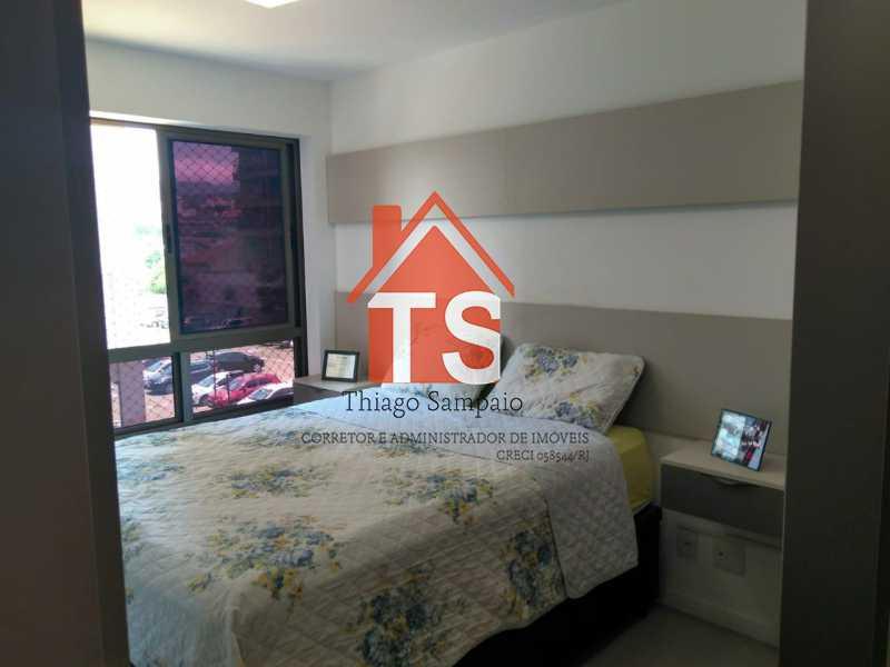 PHOTO-2019-01-21-12-34-44_1 - Apartamento 3 quartos à venda Cachambi, Rio de Janeiro - R$ 649.000 - TSAP30041 - 11