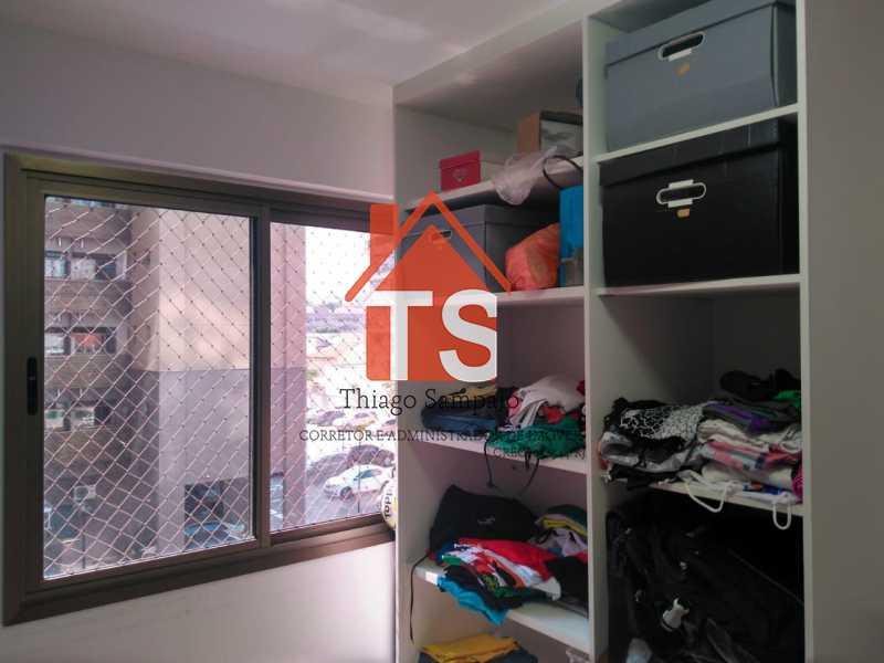 PHOTO-2019-01-21-12-34-46 - Apartamento 3 quartos à venda Cachambi, Rio de Janeiro - R$ 650.000 - TSAP30041 - 13