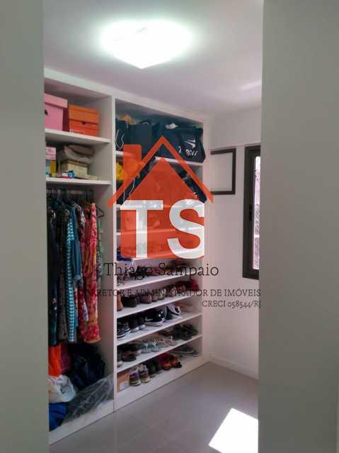 PHOTO-2019-01-21-12-34-46_1 - Apartamento 3 quartos à venda Cachambi, Rio de Janeiro - R$ 650.000 - TSAP30041 - 14