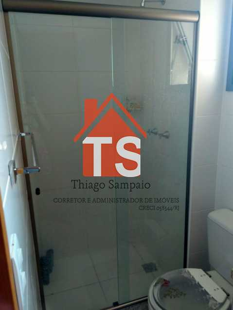PHOTO-2019-01-21-12-34-47 - Apartamento 3 quartos à venda Cachambi, Rio de Janeiro - R$ 649.000 - TSAP30041 - 15