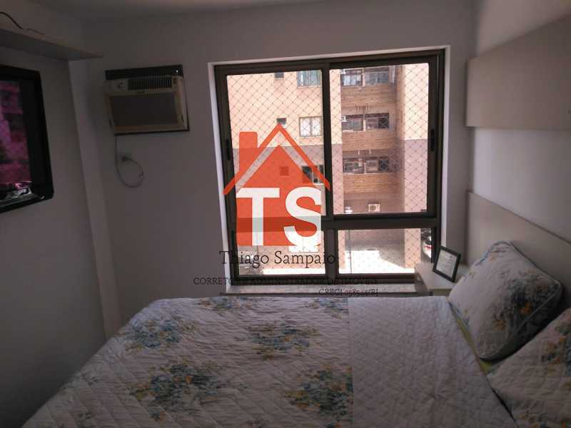 PHOTO-2019-01-21-12-34-47_1 - Apartamento 3 quartos à venda Cachambi, Rio de Janeiro - R$ 649.000 - TSAP30041 - 16