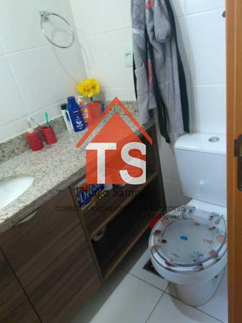 PHOTO-2019-01-21-12-34-48 - Apartamento 3 quartos à venda Cachambi, Rio de Janeiro - R$ 650.000 - TSAP30041 - 17