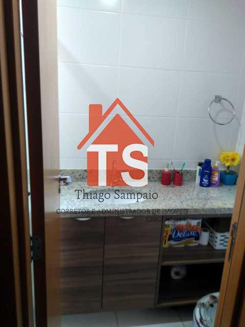 PHOTO-2019-01-21-12-34-48_1 - Apartamento 3 quartos à venda Cachambi, Rio de Janeiro - R$ 650.000 - TSAP30041 - 18