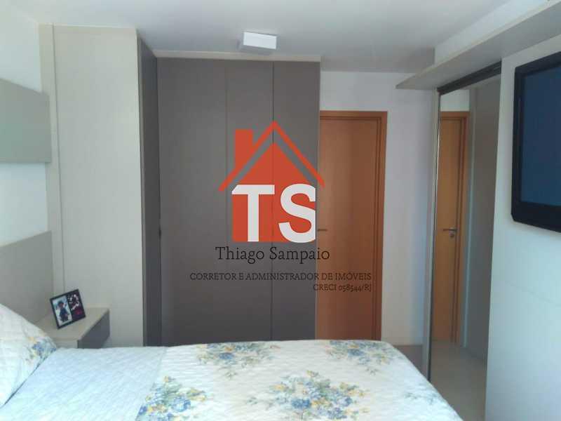 PHOTO-2019-01-21-12-34-49 - Apartamento 3 quartos à venda Cachambi, Rio de Janeiro - R$ 650.000 - TSAP30041 - 19