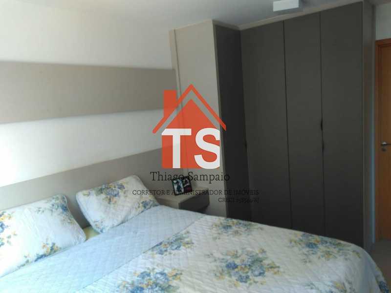 PHOTO-2019-01-21-12-34-49_1 - Apartamento 3 quartos à venda Cachambi, Rio de Janeiro - R$ 649.000 - TSAP30041 - 20