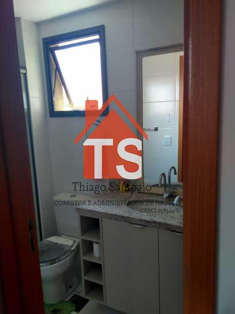 PHOTO-2019-01-21-12-34-50 - Apartamento 3 quartos à venda Cachambi, Rio de Janeiro - R$ 650.000 - TSAP30041 - 21