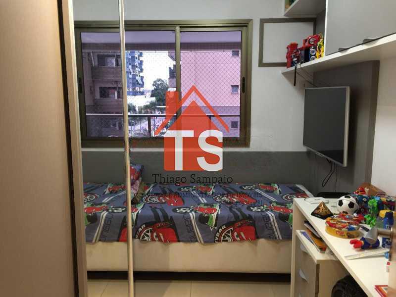 PHOTO-2019-01-21-12-34-51_1 - Apartamento 3 quartos à venda Cachambi, Rio de Janeiro - R$ 649.000 - TSAP30041 - 23