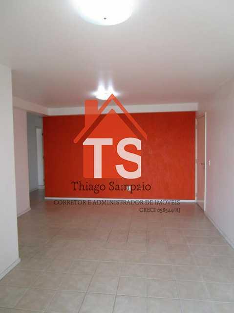 14322182_1188578954496689_5802 - Apartamento à venda Avenida Dom Hélder Câmara,Pilares, Rio de Janeiro - R$ 500.000 - TSAP30044 - 1