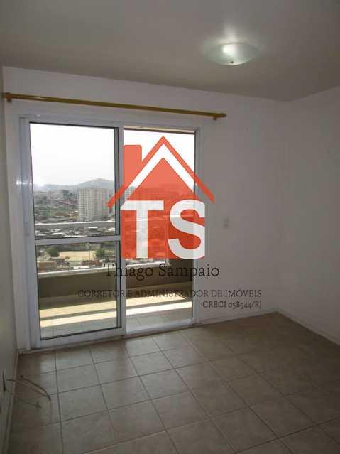 14355068_1188578991163352_8002 - Apartamento à venda Avenida Dom Hélder Câmara,Pilares, Rio de Janeiro - R$ 500.000 - TSAP30044 - 3