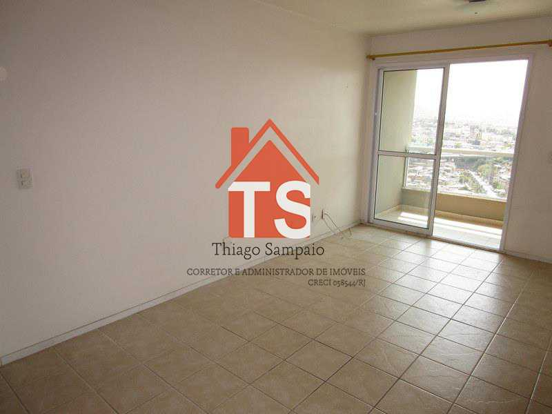 14355617_1188579254496659_4272 - Apartamento à venda Avenida Dom Hélder Câmara,Pilares, Rio de Janeiro - R$ 500.000 - TSAP30044 - 4