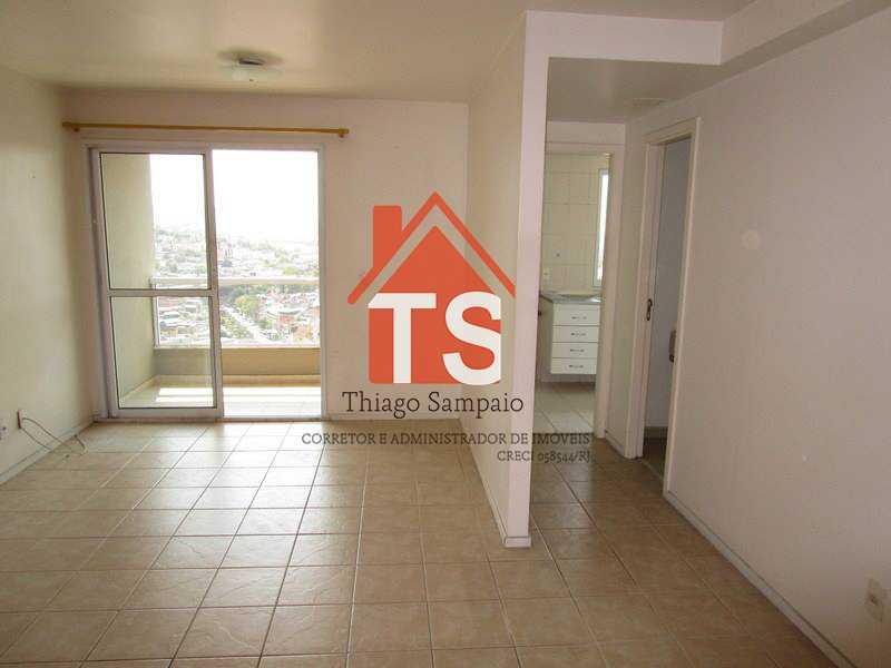 14359063_1188579194496665_3115 - Apartamento à venda Avenida Dom Hélder Câmara,Pilares, Rio de Janeiro - R$ 500.000 - TSAP30044 - 5
