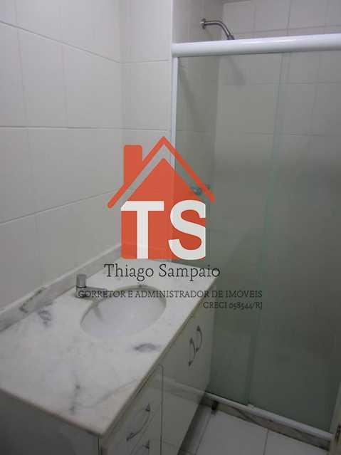 14322258_1188578694496715_4843 - Apartamento à venda Avenida Dom Hélder Câmara,Pilares, Rio de Janeiro - R$ 500.000 - TSAP30044 - 6