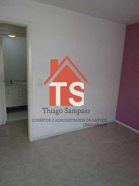 14332977_1188578747830043_3658 - Apartamento à venda Avenida Dom Hélder Câmara,Pilares, Rio de Janeiro - R$ 500.000 - TSAP30044 - 7