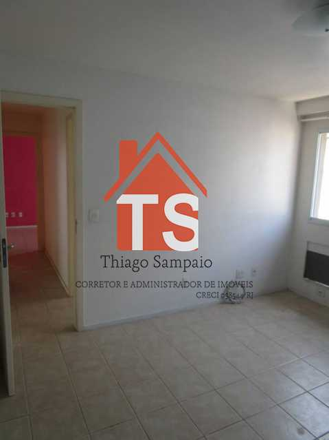 14333004_1188578611163390_6753 - Apartamento à venda Avenida Dom Hélder Câmara,Pilares, Rio de Janeiro - R$ 500.000 - TSAP30044 - 8