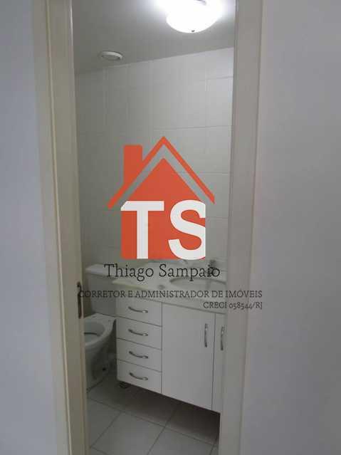 14333620_1188578677830050_1954 - Apartamento à venda Avenida Dom Hélder Câmara,Pilares, Rio de Janeiro - R$ 500.000 - TSAP30044 - 9
