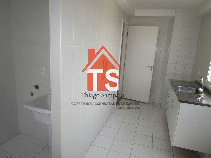 14344181_1188579137830004_6027 - Apartamento à venda Avenida Dom Hélder Câmara,Pilares, Rio de Janeiro - R$ 500.000 - TSAP30044 - 10