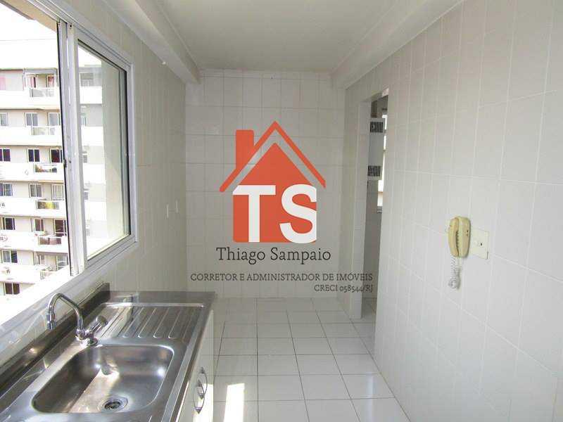 14358888_1188579104496674_8000 - Apartamento à venda Avenida Dom Hélder Câmara,Pilares, Rio de Janeiro - R$ 500.000 - TSAP30044 - 11