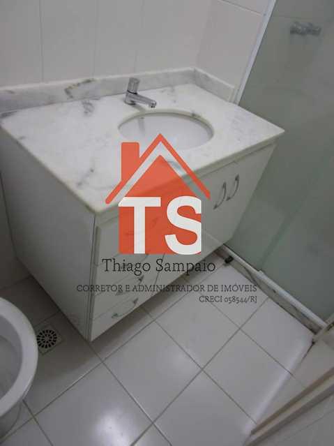 14359178_1188578707830047_6863 - Apartamento à venda Avenida Dom Hélder Câmara,Pilares, Rio de Janeiro - R$ 500.000 - TSAP30044 - 12