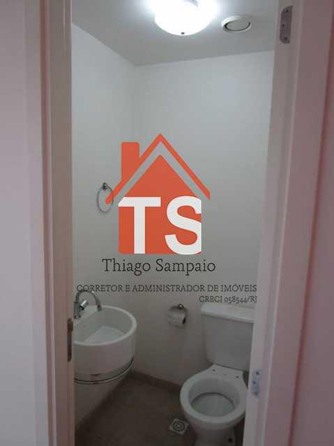 14368664_1188578947830023_3970 - Apartamento à venda Avenida Dom Hélder Câmara,Pilares, Rio de Janeiro - R$ 500.000 - TSAP30044 - 13