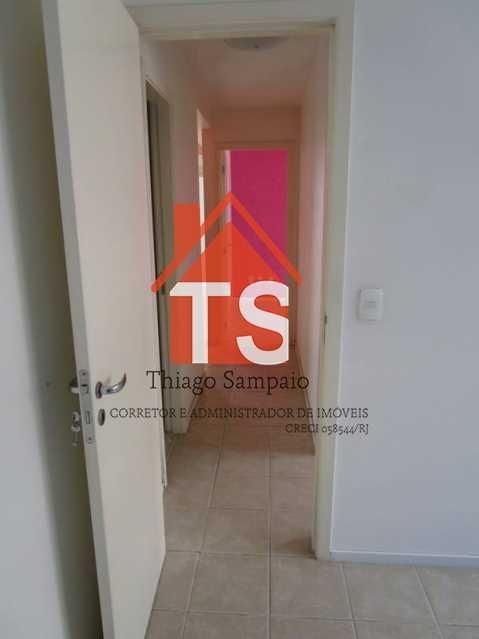 14369899_1188578847830033_8917 - Apartamento à venda Avenida Dom Hélder Câmara,Pilares, Rio de Janeiro - R$ 500.000 - TSAP30044 - 14