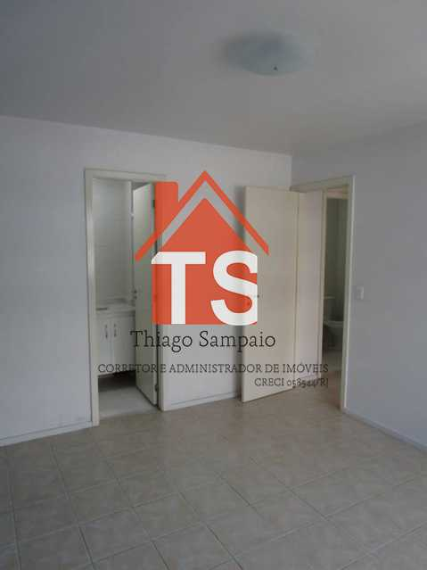 14369908_1188578614496723_4629 - Apartamento à venda Avenida Dom Hélder Câmara,Pilares, Rio de Janeiro - R$ 500.000 - TSAP30044 - 15