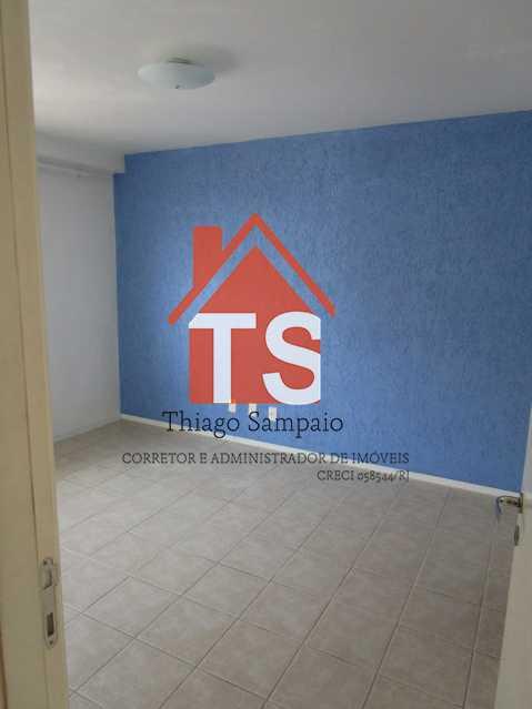 14370020_1188578627830055_2369 - Apartamento à venda Avenida Dom Hélder Câmara,Pilares, Rio de Janeiro - R$ 500.000 - TSAP30044 - 16