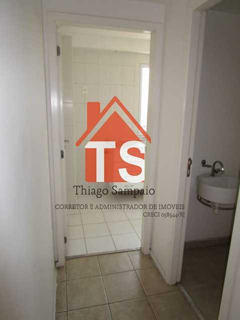14370390_1188579084496676_6381 - Apartamento à venda Avenida Dom Hélder Câmara,Pilares, Rio de Janeiro - R$ 500.000 - TSAP30044 - 17