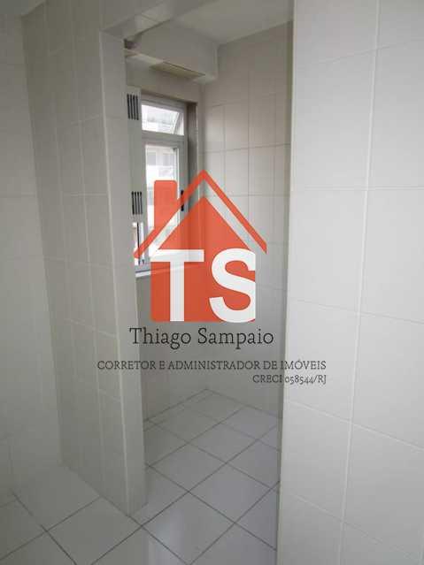 14370392_1188579127830005_6955 - Apartamento à venda Avenida Dom Hélder Câmara,Pilares, Rio de Janeiro - R$ 500.000 - TSAP30044 - 18