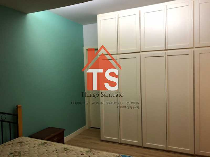 IMG_0394 - Apartamento À Venda - Barra da Tijuca - Rio de Janeiro - RJ - TSAP30045 - 11
