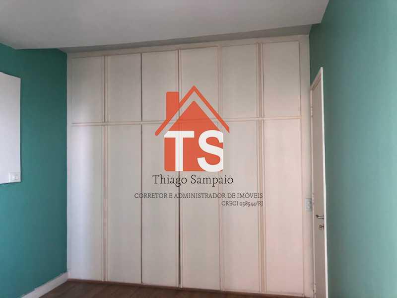 IMG_0400 - Apartamento À Venda - Barra da Tijuca - Rio de Janeiro - RJ - TSAP30045 - 15