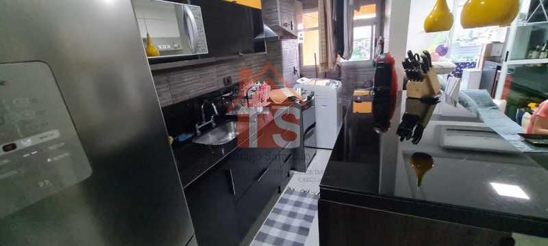 PHOTO-2020-09-24-17-37-22 - Apartamento 2 quartos à venda Méier, Rio de Janeiro - R$ 560.000 - TSAP20076 - 1
