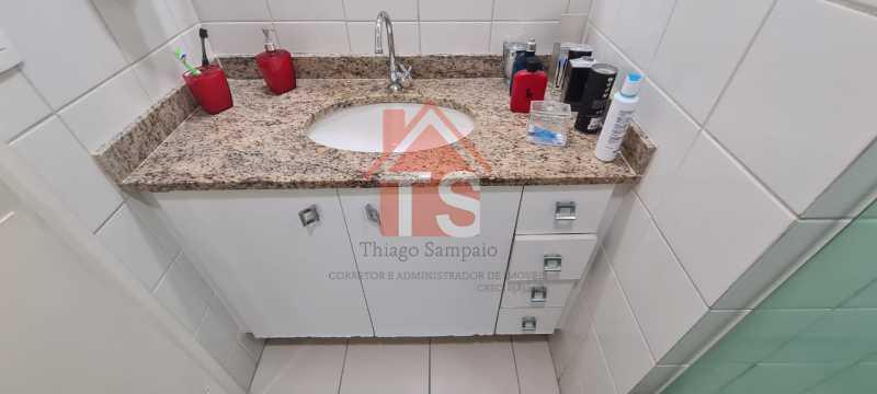 PHOTO-2020-09-24-17-37-22_1 - Apartamento 2 quartos à venda Méier, Rio de Janeiro - R$ 560.000 - TSAP20076 - 5